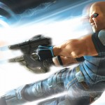 Games That Need a Comeback: Timesplitters