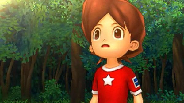Yokai-Watch-Gameplay-Trailer_04-15