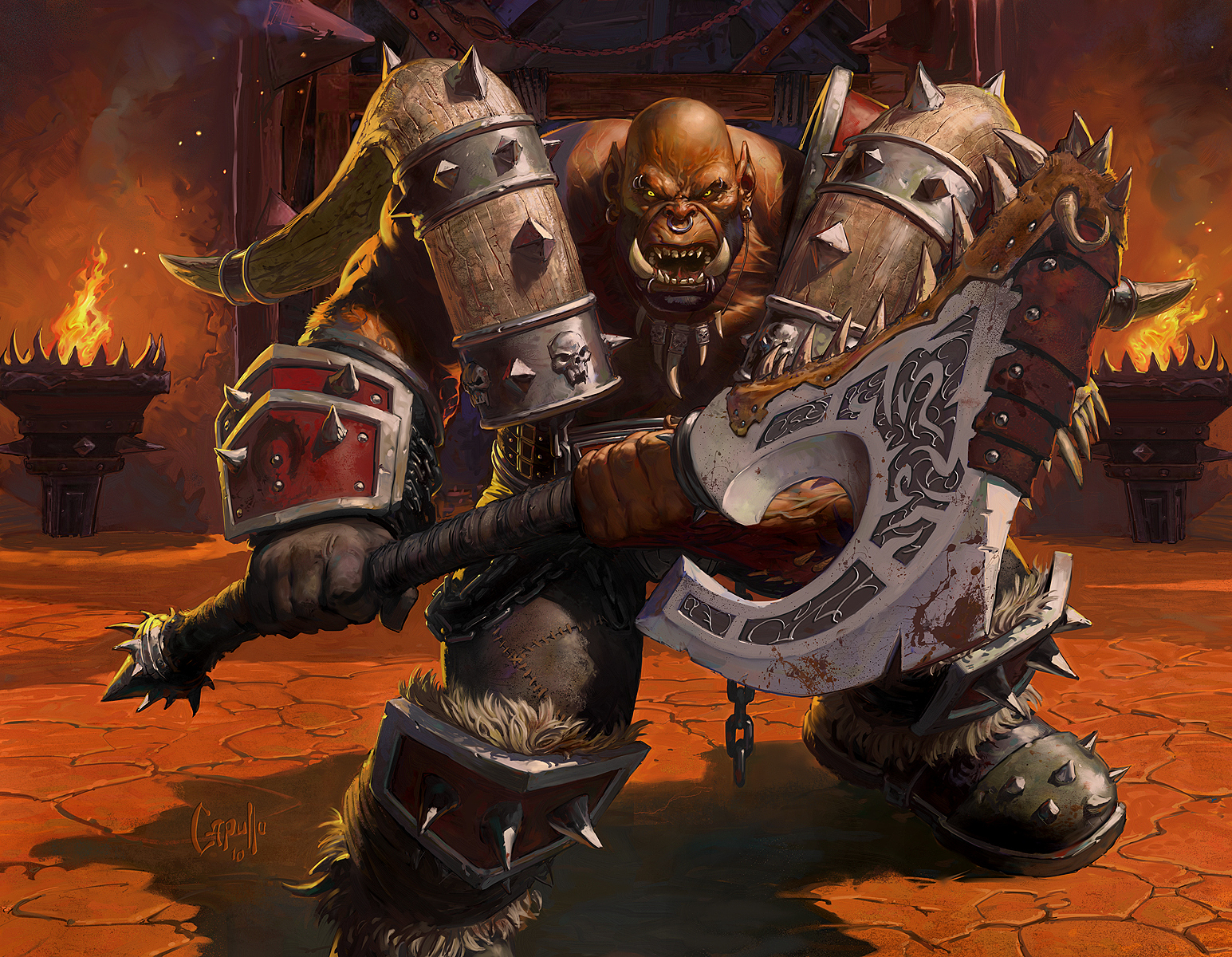 artwork-garrosh-hellscream-full