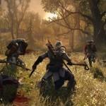 Assassin's Creed III Statue On Sale