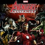 The Good and Bad Of Marvel Avengers Alliance