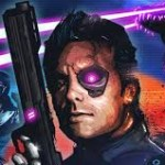 Awesomeness Abounds in Far Cry 3: Blood Dragon