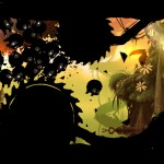 Badland Review: In Limbo