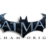 Batman: Arkham Origins Revealed