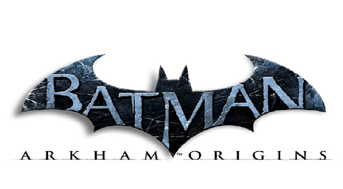 New Batman: Arkham Origins Information