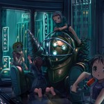 5 Things That BioShock Does Better Than BioShock Infinite