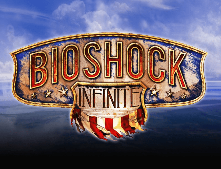 Bioshock Infinite: Now What?