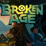 Tim Schafer Talks Broken Age and the State of Adventure Games