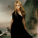 Buffy the Vampire Slayer – The 5 Best Moments