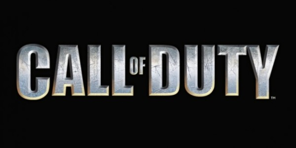Will Call of Duty's New Engine Be Enough To Bring Back Players?