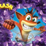 Crash Bandicoot: Where He's Been, Why He Matters, and Why He Needs to Come Back
