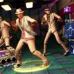 Harmonix Reduces Staff, Hires Bioshock 2 Lead Developer