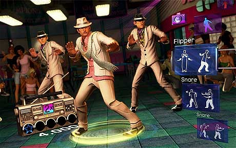 dance-central6_1760439c