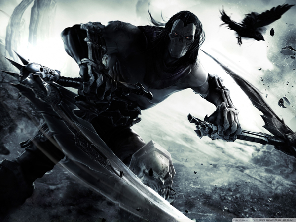 darksiders_ii_2-wallpaper-1680×1260