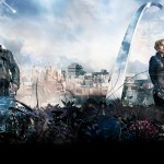 Defiance: A TV Show and A Video Game?