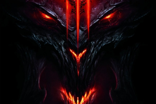 The Experience Boost Isn't The Reason You Should Pre-Order Diablo III, But It Doesn't Hurt