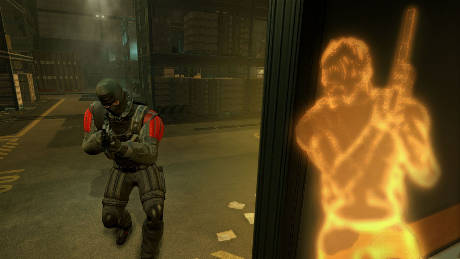 Top 10 Stealth Games For The Stealth Enthusiast