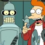 Bad News Everyone! Futurama Series to Come to an End…Again