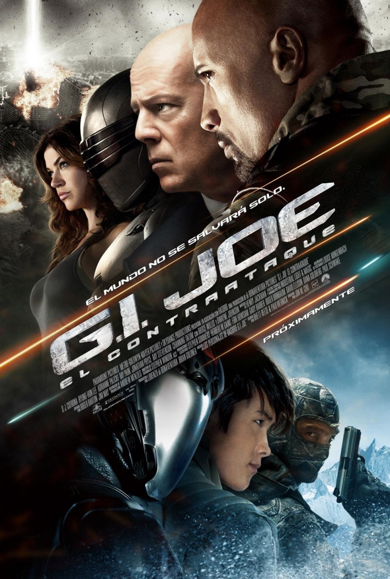 gi joe retaliation 1