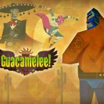 Guacamelee First Impressions