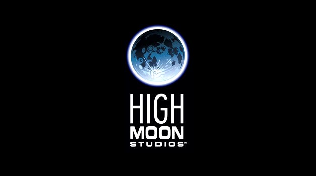 high-moon-studios-logo
