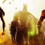 Injustice Review: Gods Among Us Brings Us The Best Fighting Game Story Ever