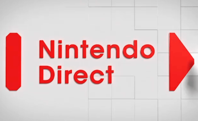 Nintendo Direct Replacing Traditional E3 Conference