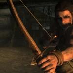 5 Problems The Elder Scrolls Series Needs To Fix