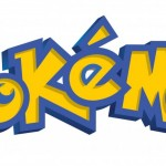 "Pokemon ""Special"" Announcement Coming On Monday"