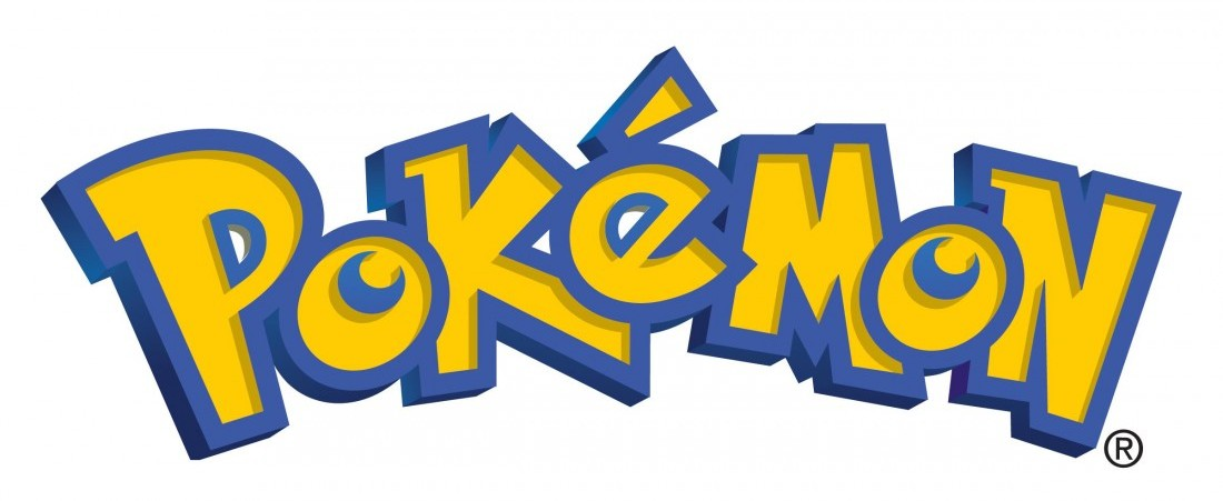 Pokémon X & Y Servers Going Down For Extended Maintenance Jan 27