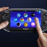 PlayStation Vita: What's in Store For the Future?