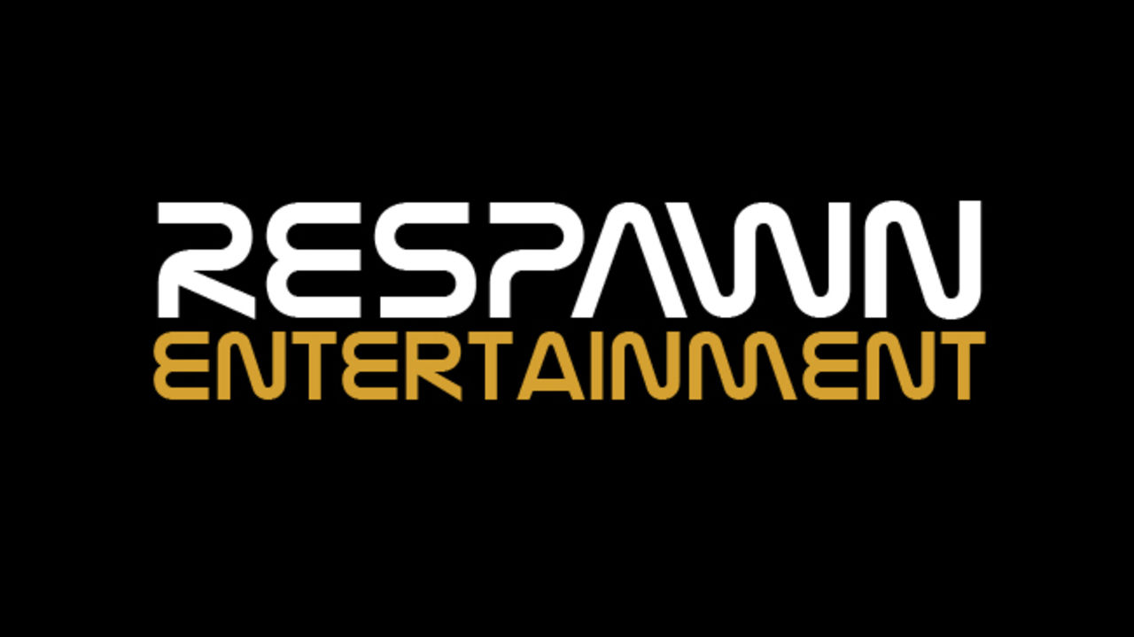 Rumor: Respawn's New Game An Xbox 720 Exclusive