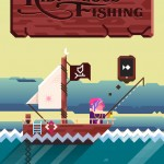 Ridiculous Fishing – A Tale of Redemption Review