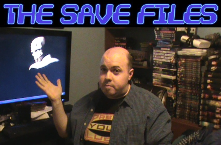 savefiles24logo