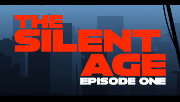 The Silent Age Review: The Best Adventure Game No Money Can Buy