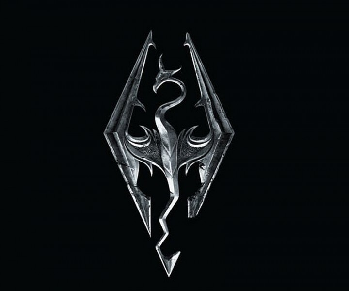 Skyrim Legendary Edition Unveiled by Polish Retailer