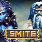 Smite: Why I Play It, and Why You Should