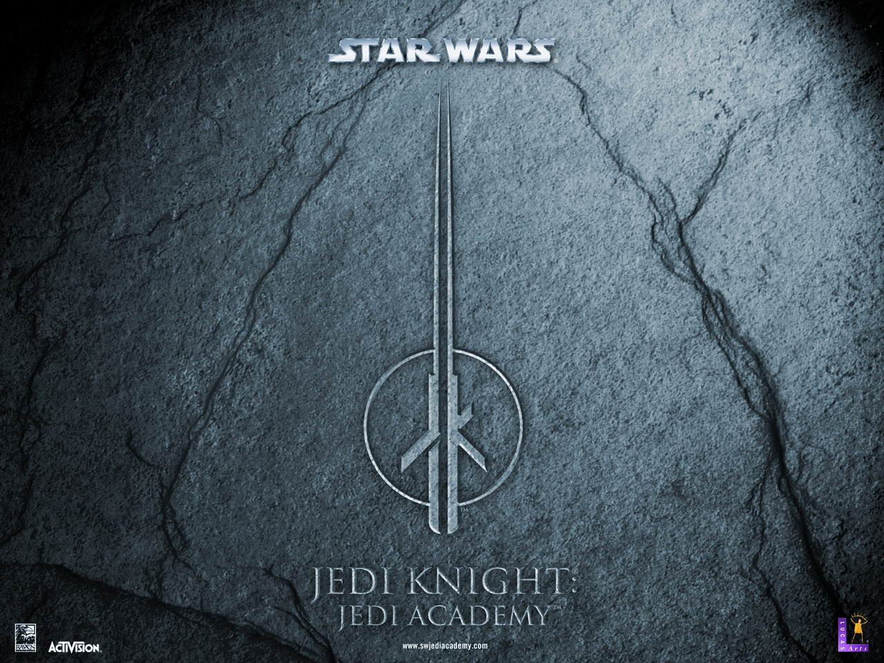 star-wars-jedi-knight-jedi-academy-wallpaper