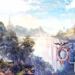 TERA: A Revolution In MMORPGs?