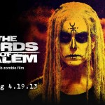 The Lords of Salem Review: God Hates Them, but Will You?