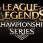 North America League Championship Series Week 10 Recap