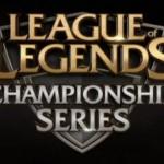 North America League Championship Series Spring Playoffs Recap