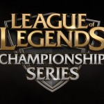 North America League Championship Series Week 9 Recap