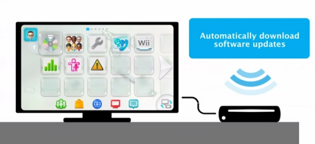 how to download a wii backup channel
