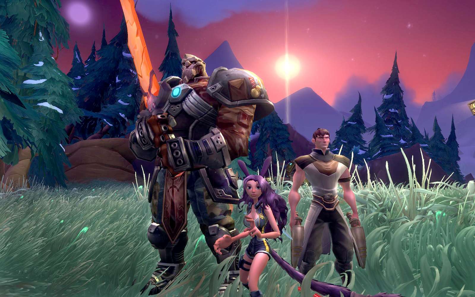 wildstar-mmo-characters