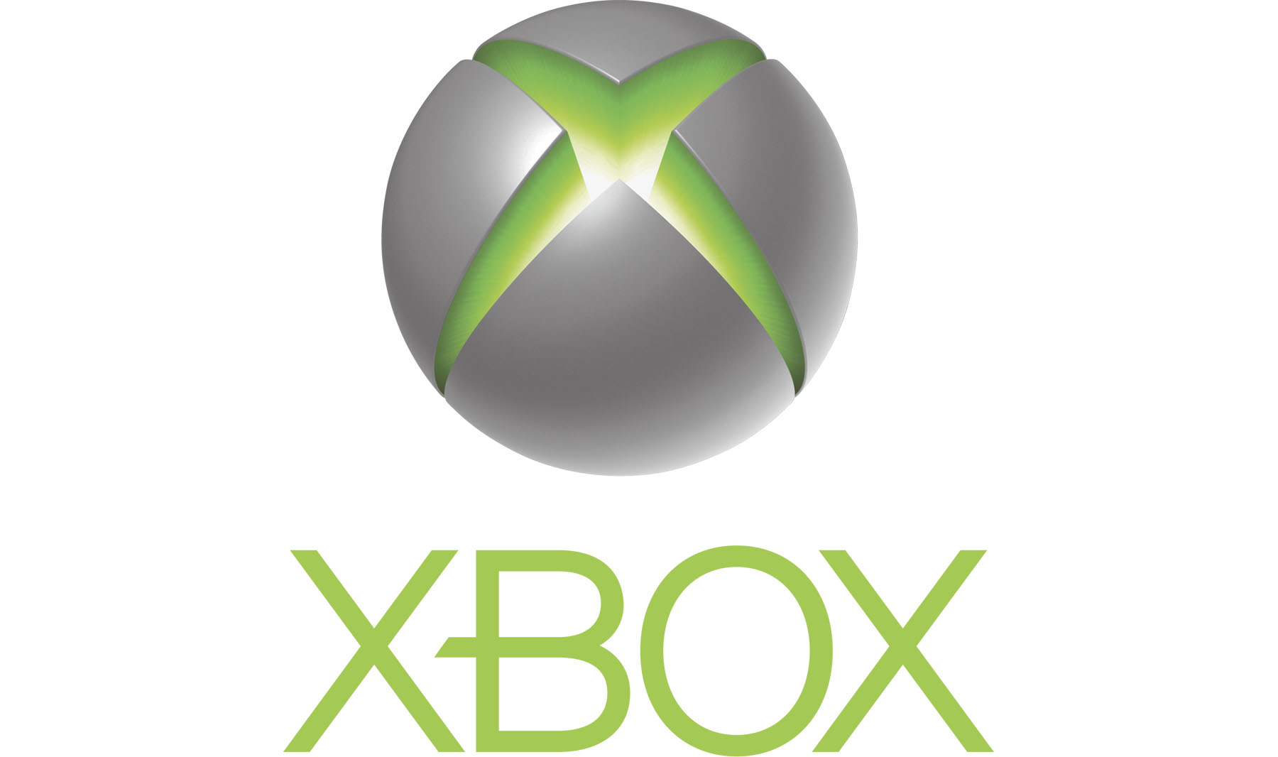 Xbox Event: 5 Things That Could Ruin The Reveal