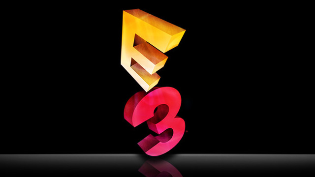 E3 2013 Predictions