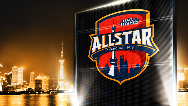 All-Star_Announcement_Banner