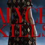Alyce Kills Review: From Zero to Psycho