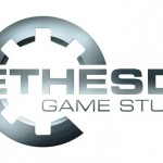 Bethesda Opens a New Play Test Lab in Dallas, Texas